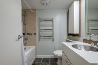 """Photo 23: 503 1438 RICHARDS Street in Vancouver: Yaletown Condo for sale in """"Azura I"""" (Vancouver West)  : MLS®# R2534062"""