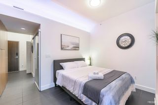 """Photo 12: 207 33 W PENDER Street in Vancouver: Downtown VW Condo for sale in """"33 LIVING"""" (Vancouver West)  : MLS®# R2625220"""