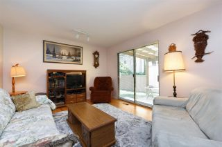 Photo 6: 2954 BERKELEY Place in Coquitlam: Meadow Brook House for sale : MLS®# R2273395