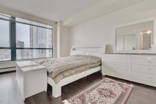 "Photo 21: 2302 289 DRAKE Street in Vancouver: Yaletown Condo for sale in ""Park View Tower"" (Vancouver West)  : MLS®# R2530410"