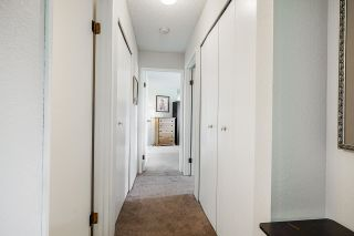 """Photo 16: 32 11900 228 Street in Maple Ridge: East Central Condo for sale in """"MOONLITE GROVE"""" : MLS®# R2576690"""