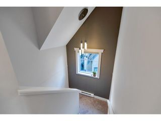 """Photo 31: 37 20038 70 Avenue in Langley: Willoughby Heights Townhouse for sale in """"Daybreak"""" : MLS®# R2616047"""