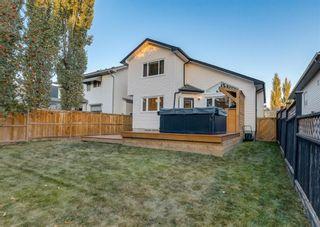 Photo 38: 35 DOUGLAS GLEN Place SE in Calgary: Douglasdale/Glen Detached for sale : MLS®# A1154462