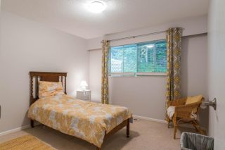 Photo 21: 1759 RIDGEWOOD ROAD in Nelson: House for sale : MLS®# 2461139
