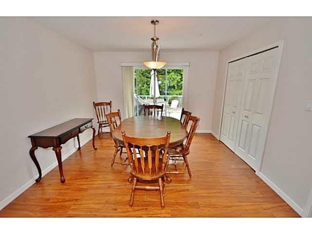 Photo 3: Photos: 1646 Eastern Drive in Port Coquitlam: Mary Hill House  : MLS®# V1135763