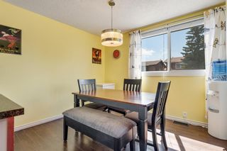 Photo 7: 1524 Ranchlands Road NW in Calgary: Ranchlands Row/Townhouse for sale : MLS®# A1113238