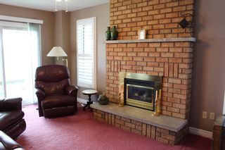 Photo 12: 289 Lakeview Crt in Cobourg: House for sale : MLS®# 511010084