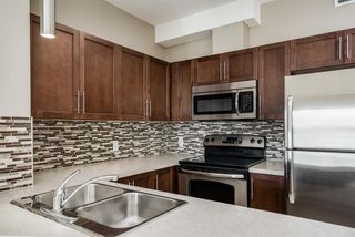Photo 3: 2207 604 East Lake Boulevard NE: Airdrie Apartment for sale : MLS®# A1056519