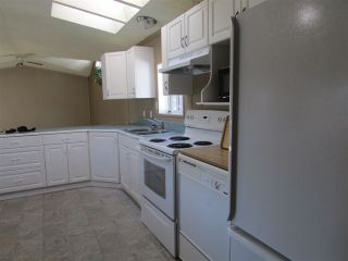 """Photo 9: 19587 LESAGE Road: Hudsons Hope Manufactured Home for sale in """"Lynx Creek Subdivision"""" (Fort St. John (Zone 60))  : MLS®# R2353928"""