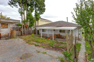 Photo 18: 1421 E 62 Avenue in Vancouver: Fraserview VE House for sale (Vancouver East)  : MLS®# R2540783