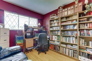 Photo 21: 2122 EDGEWOOD Avenue in Coquitlam: Central Coquitlam House for sale : MLS®# R2462677