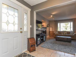 Photo 2: B 1102 1st St in COURTENAY: CV Courtenay City Half Duplex for sale (Comox Valley)  : MLS®# 833909