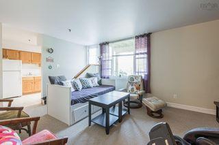 Photo 4: 105 248 Ross Street in Halifax: 5-Fairmount, Clayton Park, Rockingham Residential for sale (Halifax-Dartmouth)  : MLS®# 202125685