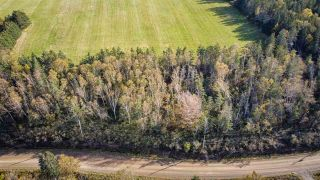 Photo 3: JP-1 Old Baxter Mill Road in Baxters Harbour: 404-Kings County Vacant Land for sale (Annapolis Valley)  : MLS®# 202021658