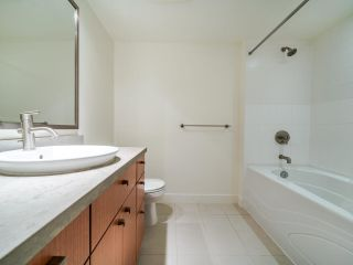 """Photo 18: 325 3228 TUPPER Street in Vancouver: Cambie Condo for sale in """"Olive"""" (Vancouver West)  : MLS®# R2520411"""