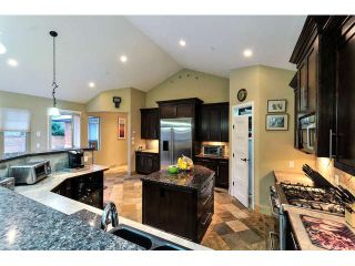 Photo 6: 1247 STAYTE RD: White Rock House for sale (South Surrey White Rock)  : MLS®# F1438809