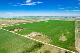 Photo 46: Beck Road Acreage in Blucher: Residential for sale (Blucher Rm No. 343)  : MLS®# SK861439