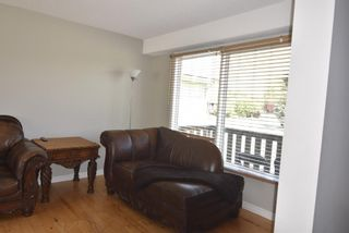 Photo 8: 199 Templeby Drive NE in Calgary: Temple Detached for sale : MLS®# A1140343