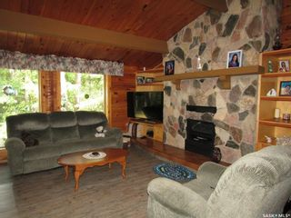 Photo 9: William Acreage in Nipawin: Residential for sale (Nipawin Rm No. 487)  : MLS®# SK839684