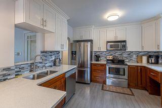 Photo 11: 11307 111A Avenue in Edmonton: Zone 08 House for sale : MLS®# E4259706