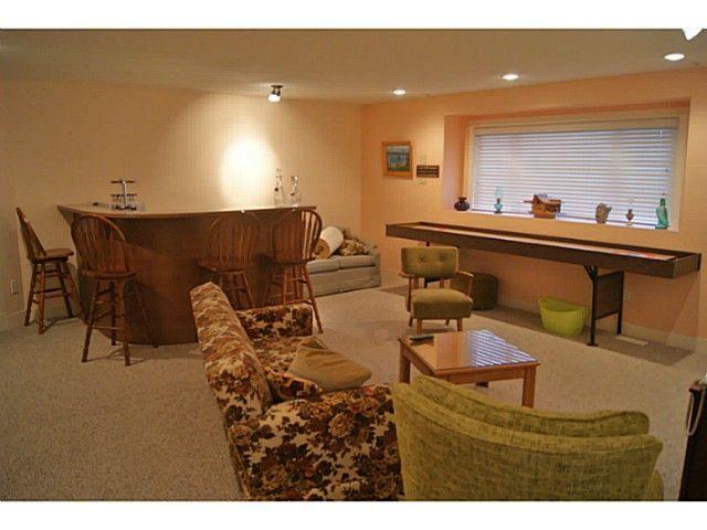 Photo 20: Photos: 12448 DAVENPORT DR in Maple Ridge: Northwest Maple Ridge House for sale : MLS®# V1099958