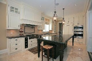 Photo 7: 111A Naughton Drive in Richmond Hill: Westbrook House (Bungaloft) for sale : MLS®# N2892654