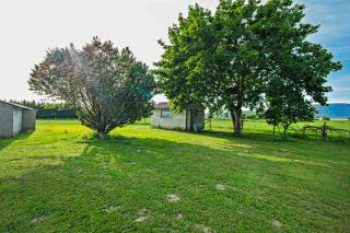 """Photo 15: 39237 VYE Road in Abbotsford: Sumas Prairie House for sale in """"SUMAS FLATS"""" : MLS®# R2067676"""