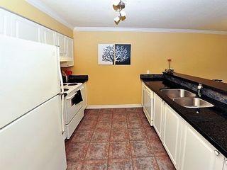 Photo 6: 207 12769 72 Avenue in Surrey: West Newton Condo for sale : MLS®# R2178019