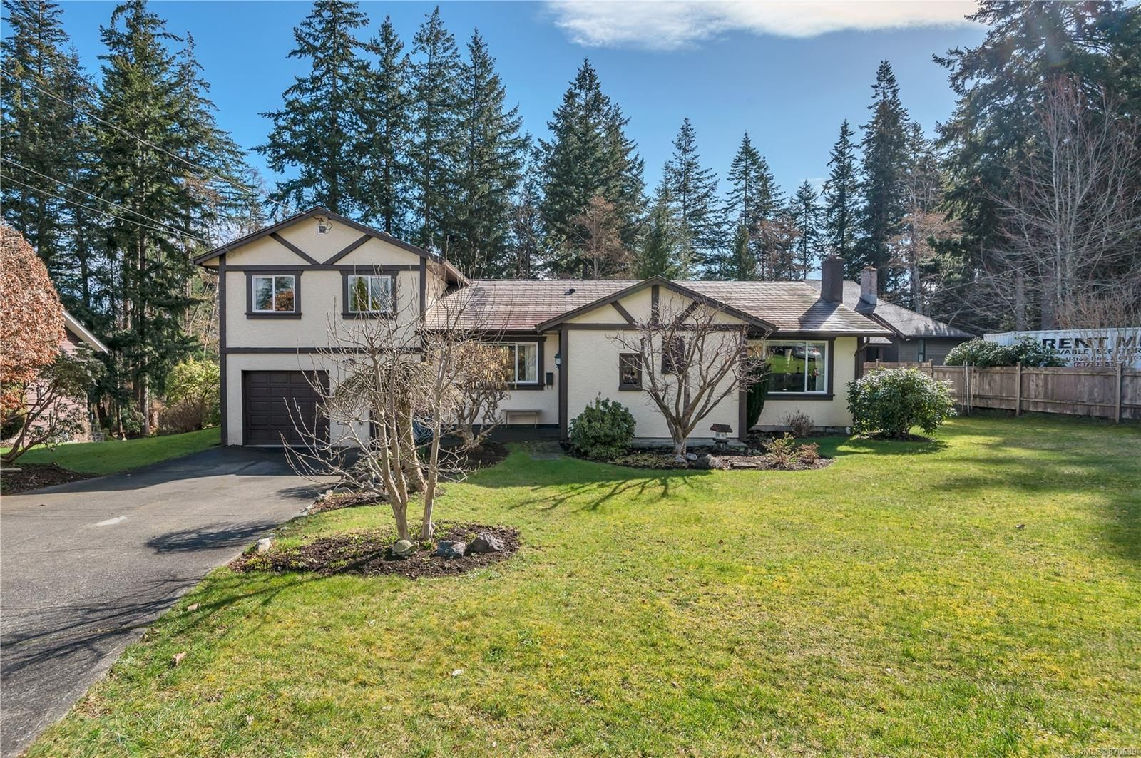 Main Photo: 2973 Martin Rd in : CR Willow Point House for sale (Campbell River)  : MLS®# 870639