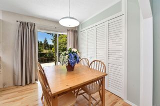 Photo 10: 217 Cottier Pl in : La Thetis Heights House for sale (Langford)  : MLS®# 879088