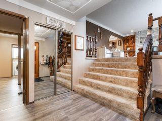 Photo 2: 4064 Wallace St in : PA Port Alberni House for sale (Port Alberni)  : MLS®# 860726