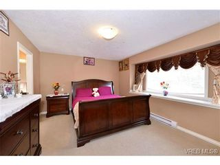 Photo 8: 2259 Millstream Road in Langford: La Thetis Heights House for sale