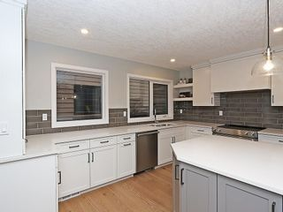 Photo 8: 127 PARKGLEN Crescent SE in Calgary: Parkland House for sale : MLS®# C4160731