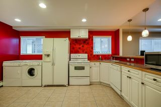 Photo 29: 111 N FELL Avenue in Burnaby: Capitol Hill BN House for sale (Burnaby North)  : MLS®# R2583790