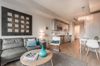 "Photo 4: 518 388 KOOTENAY Street in Vancouver: Hastings Sunrise Condo for sale in ""VIEW 388"" (Vancouver East)  : MLS®# R2520235"