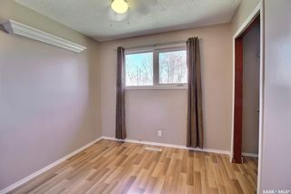 Photo 11: 818 Lempereur Road in Buckland: Residential for sale (Buckland Rm No. 491)  : MLS®# SK852592
