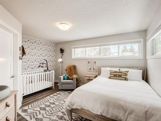 Photo 24: 2615 29 Street SW in Calgary: Killarney/Glengarry Semi Detached for sale : MLS®# A1084204