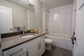 Photo 18: 14 386 PINE AVENUE: Harrison Hot Springs Townhouse for sale : MLS®# R2409034