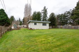 Photo 32: 4096 S Island Hwy in : CR Campbell River South House for sale (Campbell River)  : MLS®# 867092