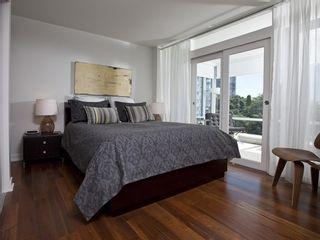 Photo 6: 603 1762 DAVIE Street in Vancouver West: Home for sale : MLS®# V980240
