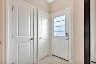 Photo 12: 263 Cornerstone Avenue NE in Calgary: Cornerstone Semi Detached for sale : MLS®# A1069898