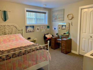 Photo 14: 140 16th Street SW in Portage la Prairie: House for sale : MLS®# 202103101