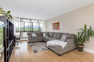 Photo 12: 1001 2020 BELLWOOD Avenue in Burnaby: Brentwood Park Condo for sale (Burnaby North)  : MLS®# R2618196