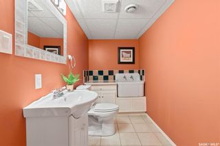 Photo 20: 422 Budz Crescent in Saskatoon: Arbor Creek Residential for sale : MLS®# SK809039