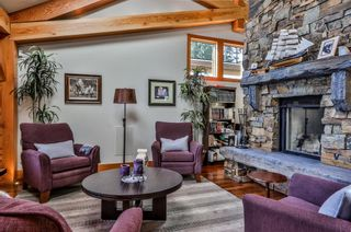 Photo 23: 441 5th Street: Canmore Detached for sale : MLS®# A1080761