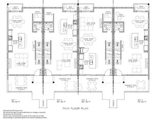Photo 6: 902 6 Avenue: Out of Province_Alberta Row/Townhouse for sale : MLS®# A1106989