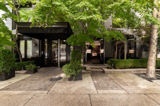 """Photo 21: TH1243 HOMER Street in Vancouver: Yaletown Townhouse for sale in """"Iliad"""" (Vancouver West)  : MLS®# R2619813"""