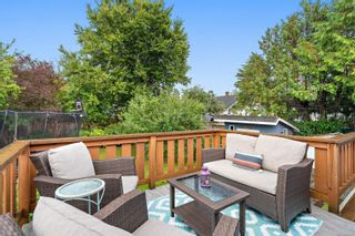 Photo 24: 3111 Service St in : SE Camosun House for sale (Saanich East)  : MLS®# 856762