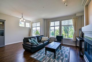 "Photo 5: 35 20449 66 Avenue in Langley: Willoughby Heights Townhouse for sale in ""Nature's Landing"" : MLS®# R2185731"
