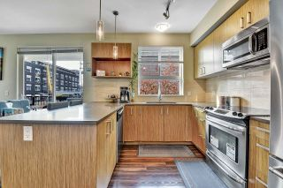 Photo 16: 209 12040 222 Street in Maple Ridge: West Central Condo for sale : MLS®# R2610755